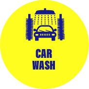 Car Wash in Boiling Springs, SC