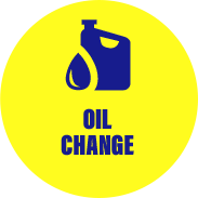 Oil Change Boiling Springs, SC